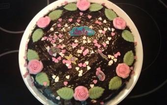 tarta de chocolate1