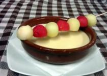 #recepta ajoblanco