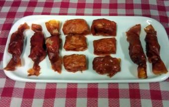 #recetas