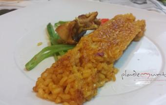 #paella 2.2