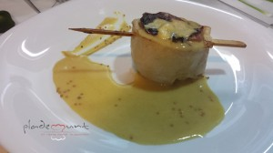 #receta pollo maille