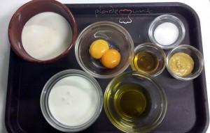 #preparado helado