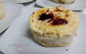 #goxua receta