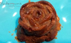 #cremoso receta