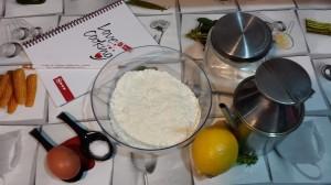 #receta pancake