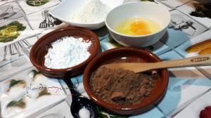 #receta ravioli