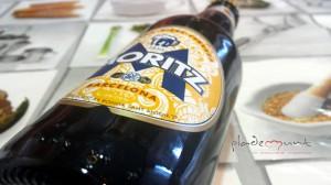 #recetas con cerveza