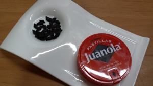 #juanola