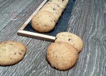 #cookies americanas