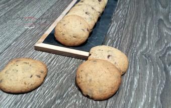 #recetas cookies