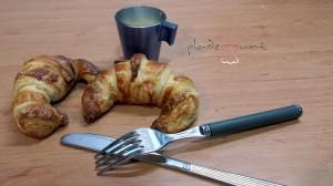 #receta croissant