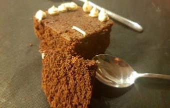 tarta guiness 1