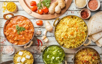 restaurantes-cocina-india